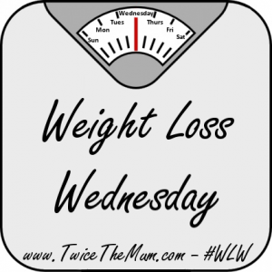 http://www.twicethemum.com/2014/10/wlw-weight-loss-wednesday_15.html