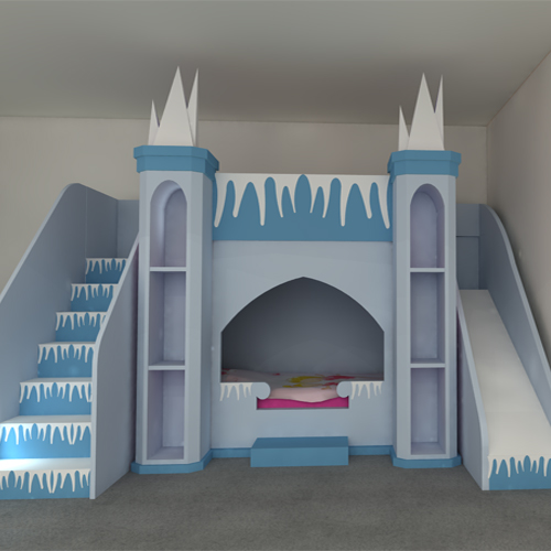 How Frozen And Disney In General Have Taken Over Our
